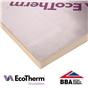 eco-versal-board-2400-x-1200-x-100mm-2