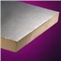 eco-versal-board-2400-x-1200-x-25mm-1