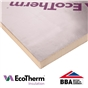 eco-versal-board-2400-x-1200-x-60mm-2