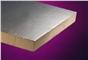 eco-versal-board-2400-x-1200-x-70mm.jpg