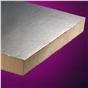 eco-versal-board-2400x1200 x160mm