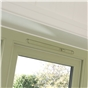 elegance-conservation-casement-window-1