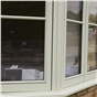 elegance-conservation-casement-window-12