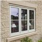 elegance-conservation-casement-window-13