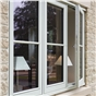 elegance-conservation-casement-window-14