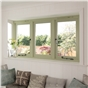 elegance-conservation-casement-window-2