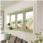 elegance-conservation-casement-window-3