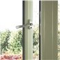 elegance-conservation-casement-window-5