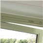 elegance-conservation-casement-window-6