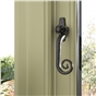 elegance-conservation-casement-window-8