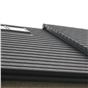 elite-concrete-tile-black-pk-of-40-