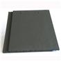 elite-concrete-tile-black-pk-of-40-1