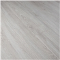 elka-8mm-laminate-flooring-v-groove-white-oak-1-72m2-pack-
