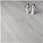 elka-8mm-laminate-flooring-v-groove-white-oak-1-72m2-pack-1