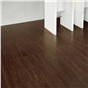 elka-scotia-profile-2400mm-long-dark-walnut-2