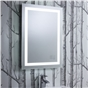 encore-illuminated-mirror-500-x-700mm-ref-mle430-1