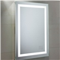 encore-illuminated-mirror-500-x-700mm-ref-mle430