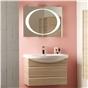equator-illuminated-mirror-600-x-800mm-ref-mlb260-1