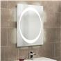 equator-illuminated-mirror-600-x-800mm-ref-mlb260