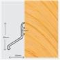 exitex-dfr20-rain-deflector-gold-no-seal-914mm-1
