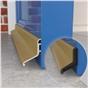exitex-dfr20-rain-deflector-mill-no-seal-914mm-