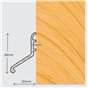 exitex-dfr20-rain-deflector-mill-no-seal-914mm-1