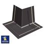 external-corner-cavity-tray-265mm-x-265mm-x-155mm-high-ref-gw297.jpg