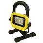 faithfull-rechargeable-led-work-light-with-magnetic-base-ref-xms15probeam-1