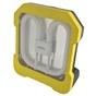 faithfull-task-light-with-power-take-off-socket-110v-ref-xms15taskhdl-1