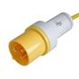 faithfull-task-light-with-power-take-off-socket-110v-ref-xms15taskhdl-2