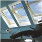 fakro-ftp-v-u3-centre-pivot-window-114x118cm-2