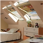 fakro-ftp-v-u3-centre-pivot-window-114x118cm-3