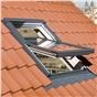 fakro-ftp-v-u3-centre-pivot-window-78x118cm