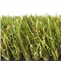 fame-25mm-artificial-grass-x-4m-wide-sold-per-linear-metre-1