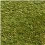 fame-25mm-artificial-grass-x-4m-wide-sold-per-linear-metre-3