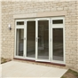 farndale-patio-doors-1