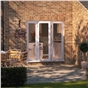 farndale-patio-doors-10