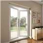 farndale-patio-doors-11