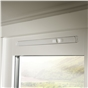farndale-patio-doors-12