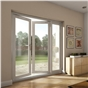 farndale-patio-doors-13