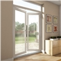 farndale-patio-doors-14
