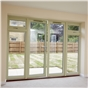 farndale-patio-doors-2