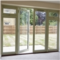 farndale-patio-doors-3