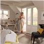 farndale-patio-doors-4