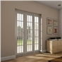 farndale-patio-doors-5