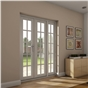 farndale-patio-doors-6