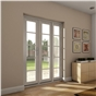 farndale-patio-doors-7