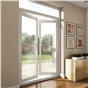 farndale-patio-doors-9