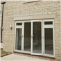 farndale-patio-doors