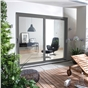 fenton-patio-sliding-door-